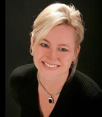 Allstate Insurance Agent: Amy Rossi