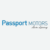 Passport Motors