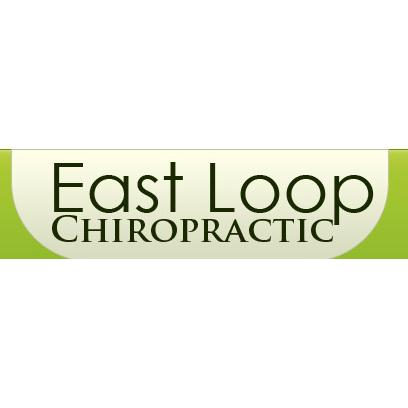 East Loop Chiropractic Clinic - Houston, TX - Chiropractors