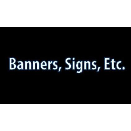 Banners, Signs, Etc - Frazer, PA - Copying & Printing Services