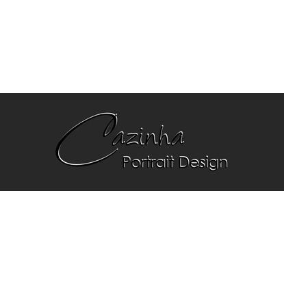 Cazinha Portrait Design