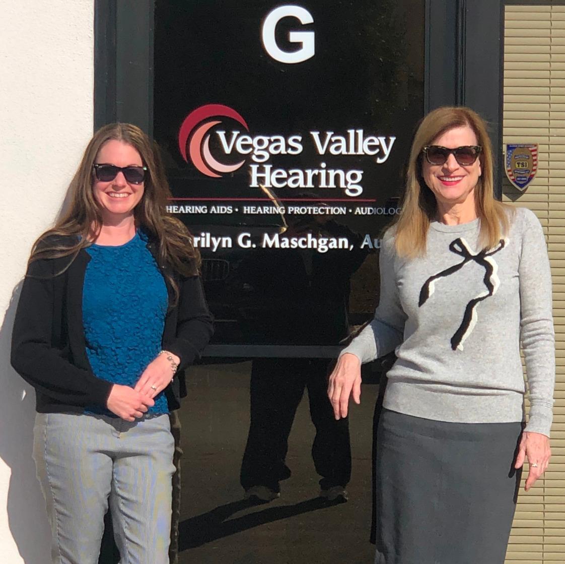 Vegas Valley Hearing image 4