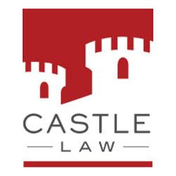 Castle Law - Homer Glen, IL 60491 - (708)801-8000 | ShowMeLocal.com