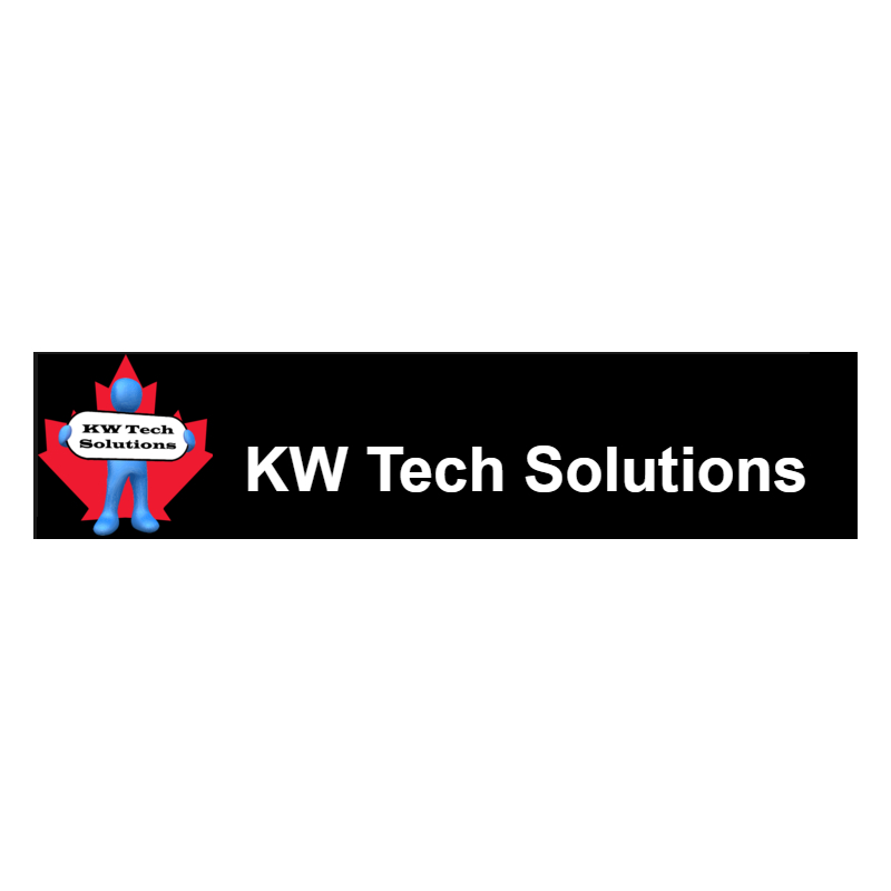 KW Tech Solutions