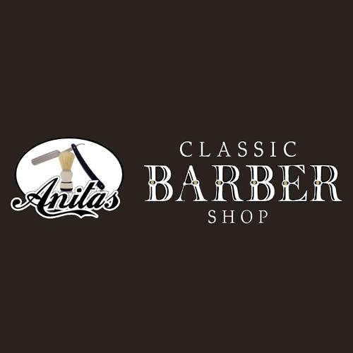 Anita's Classic Barbershop