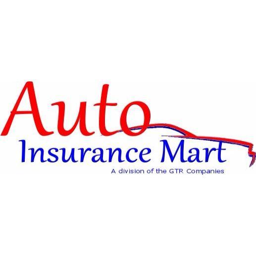 Auto Insurance Mart