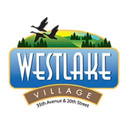 Westlake Village Shopping Center image 0