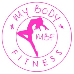 MY BODY Fitness