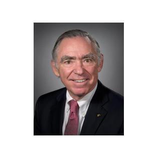 John Sheehy, MD