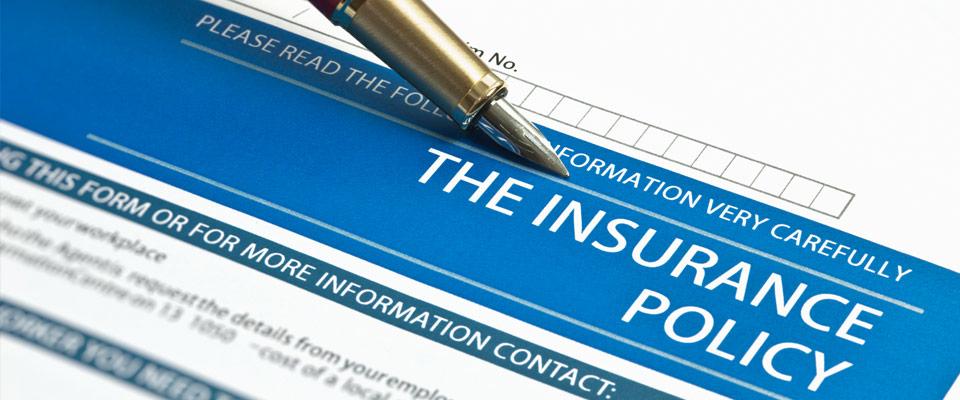 Blackwell Insurance image 0