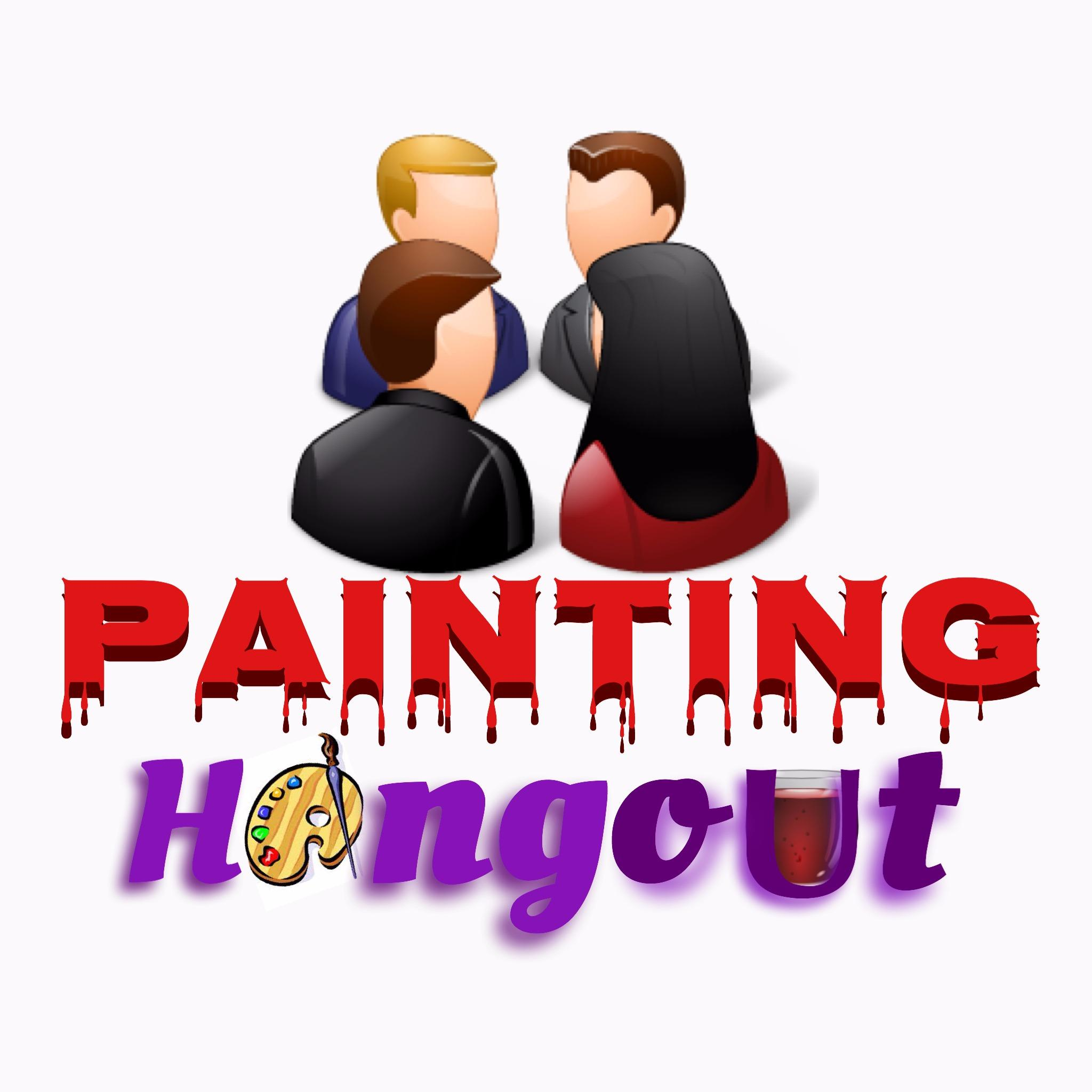 Painting Hangout - New York, NY 10022 - (646)590-6504 | ShowMeLocal.com