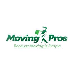 Moving Pros USA