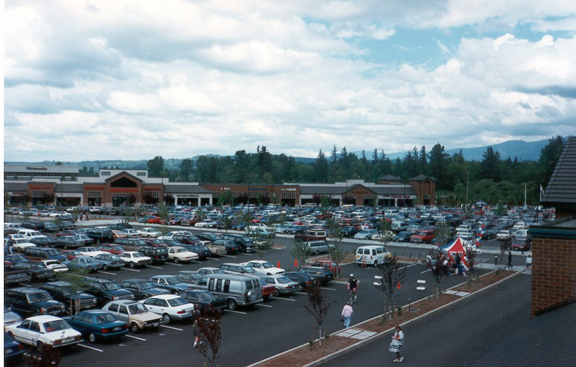 North Bend Premium Outlets image 7
