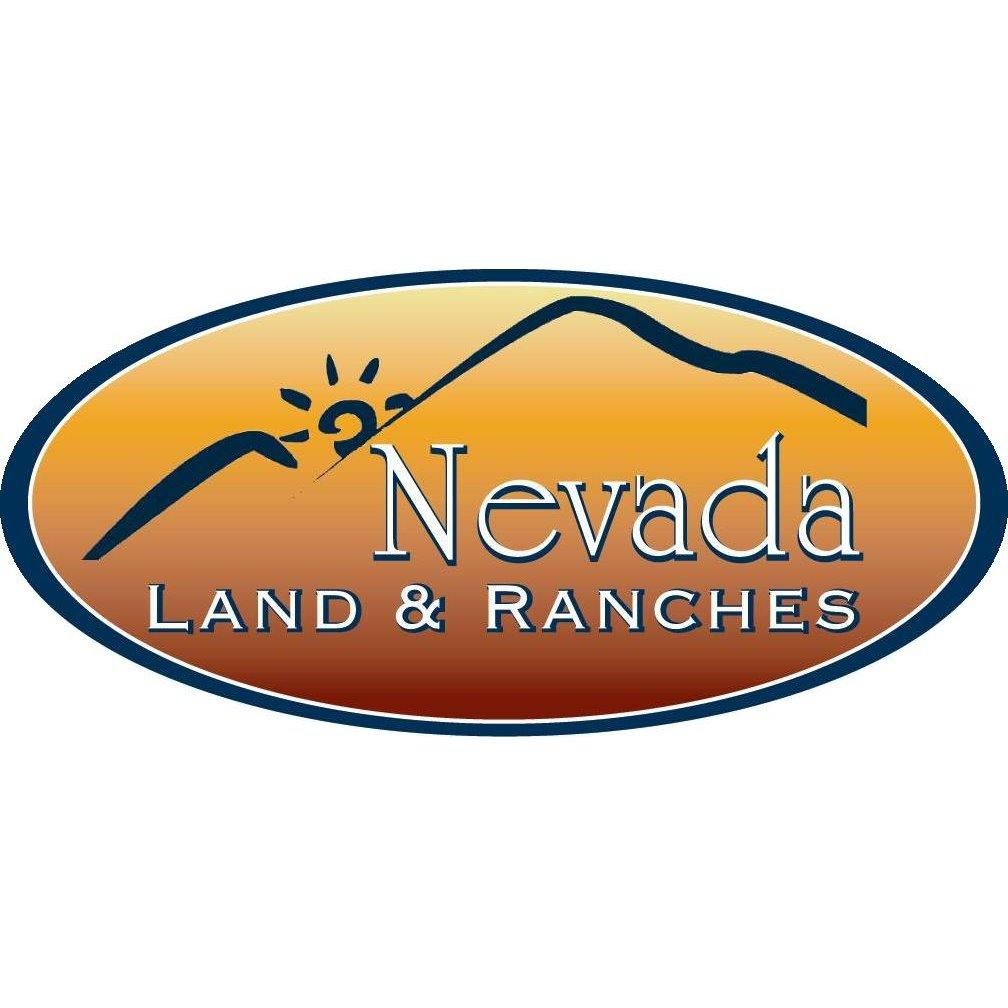 Nevada Land and Ranches, LLC image 0