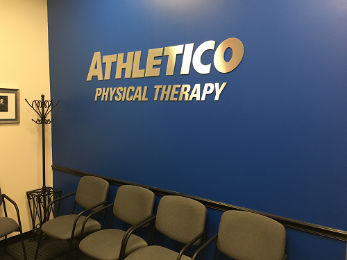 Athletico Physical Therapy - Chesterfield image 0