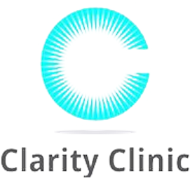 Clarity Clinic NWI - Munster, IN 46321 - (219)595-0043 | ShowMeLocal.com