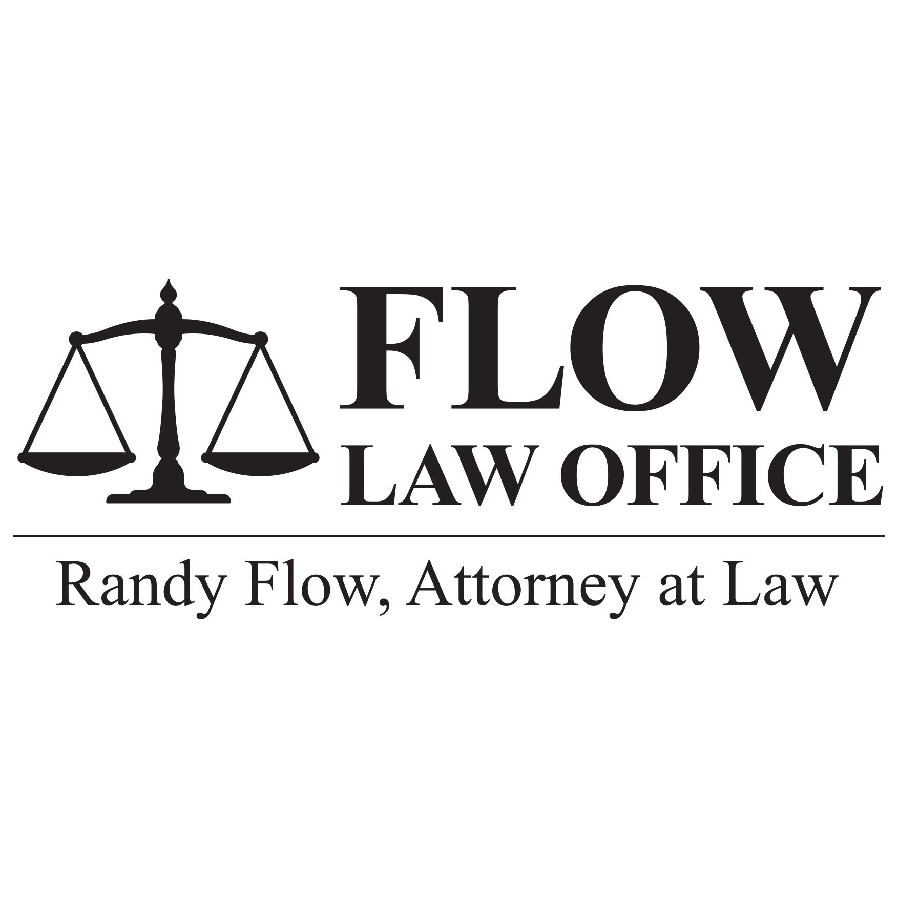 Flow Law Office - Fulton, MO 65251 - (573)642-2121 | ShowMeLocal.com