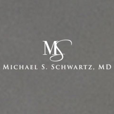 Michael S Schwartz, MD