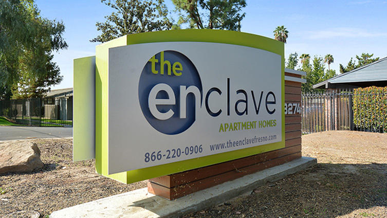 The Enclave image 10