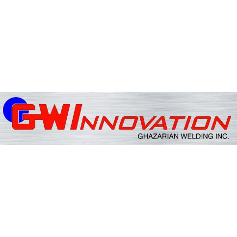 Ghazarian Welding Inc.