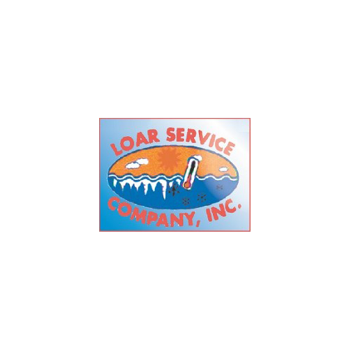 Loar Service Company