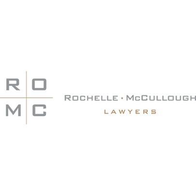 Rochelle McCullough, LLP