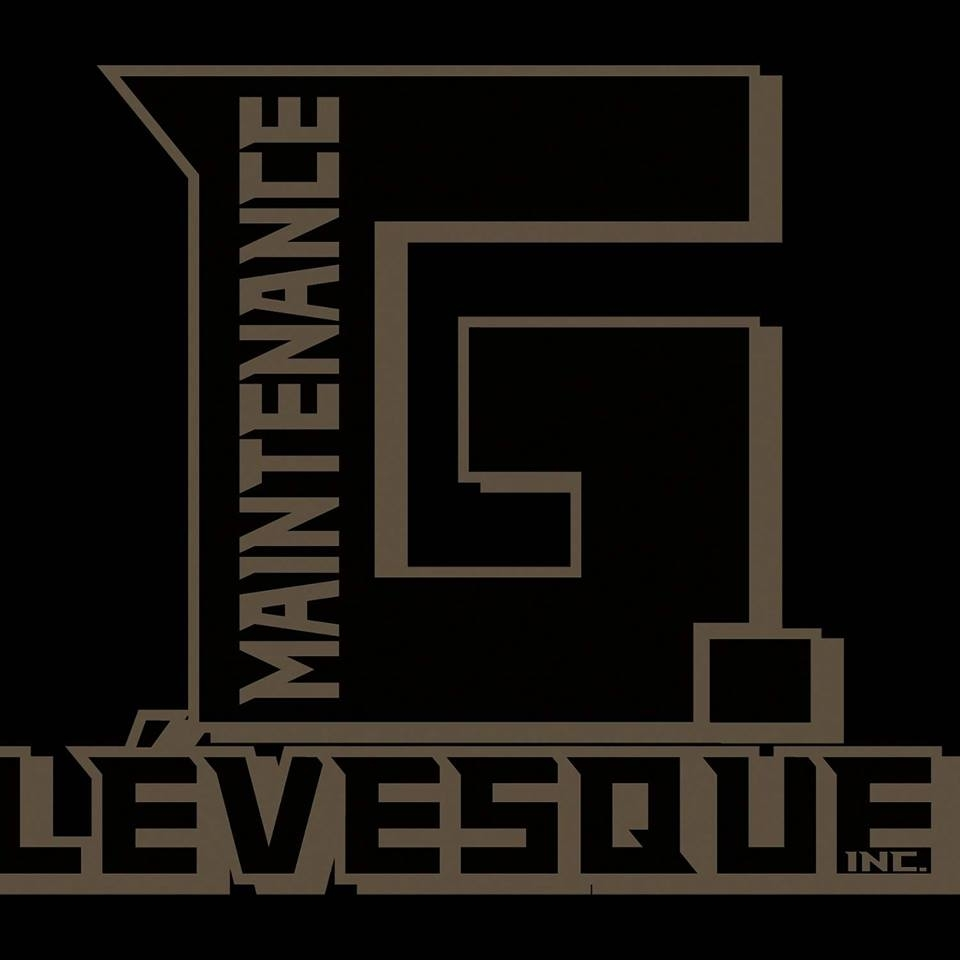 Maintenance G Lévesque Inc à Saint-Roch-de-l'Achigan