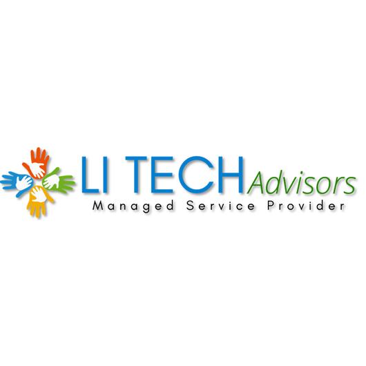 LI Tech Advisors