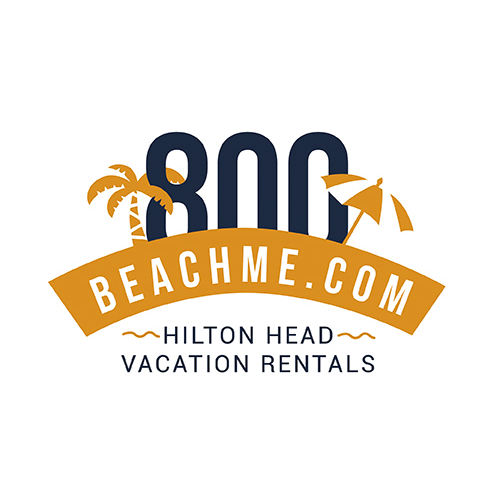 Pensacola Place Hilton Head Island Sc