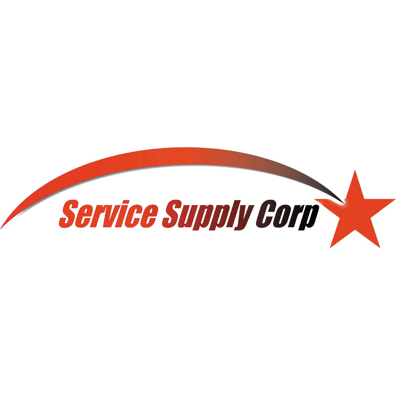 Service Supply Corp