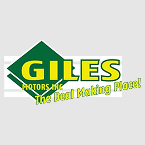 Giles Motors