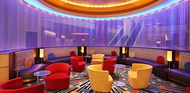 Radisson Plaza Hotel At Kalamazoo Center 100 West Michigan Avenue Mi Hotels Motels Mapquest