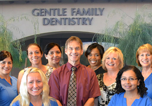 Charles Clausen, DDS - Gentle Family Dentistry & Dental Implants image 4