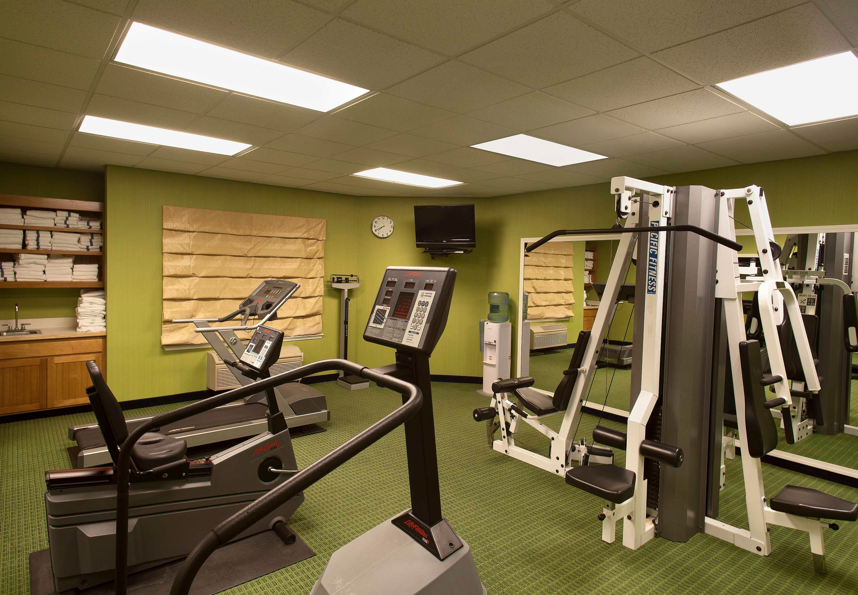 Fairfield Inn & Suites by Marriott Santa Rosa Sebastopol image 11