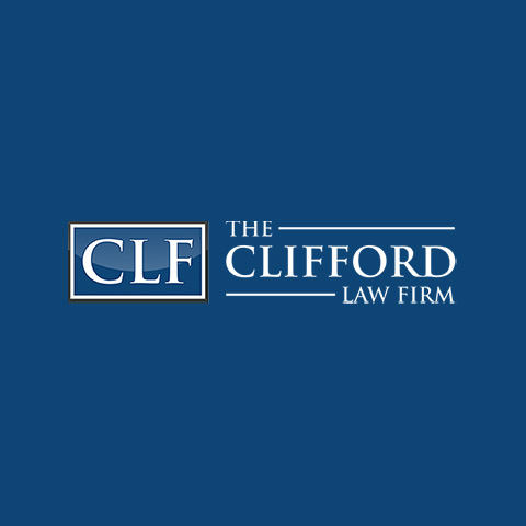The Clifford Law Firm, PLLC
