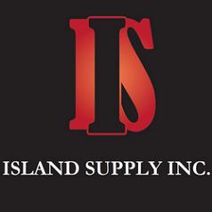 Island Supply Inc. image 10