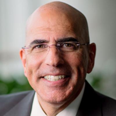 Joseph Dearani, MD