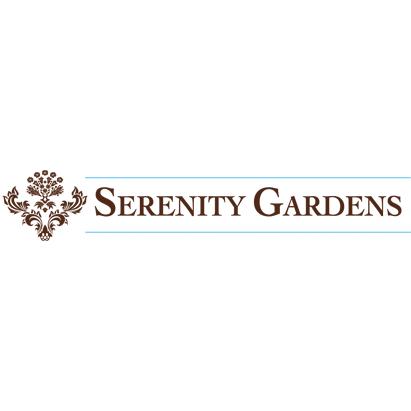 Serenity Gardens In Dickinson Tx 77539 Citysearch