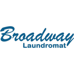 Broadway Laundromat