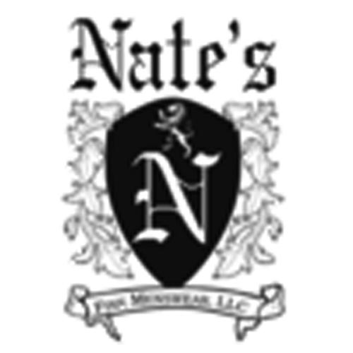 Nate's Fine Mens Wear LLC
