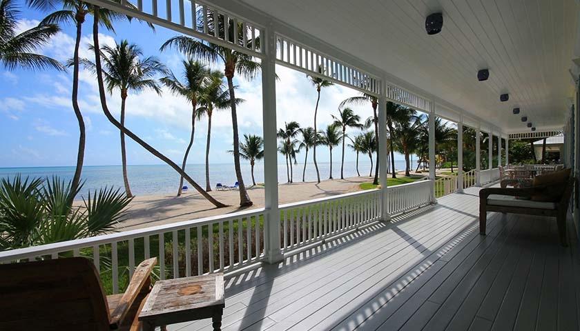 Island Villa Rental Properties image 0