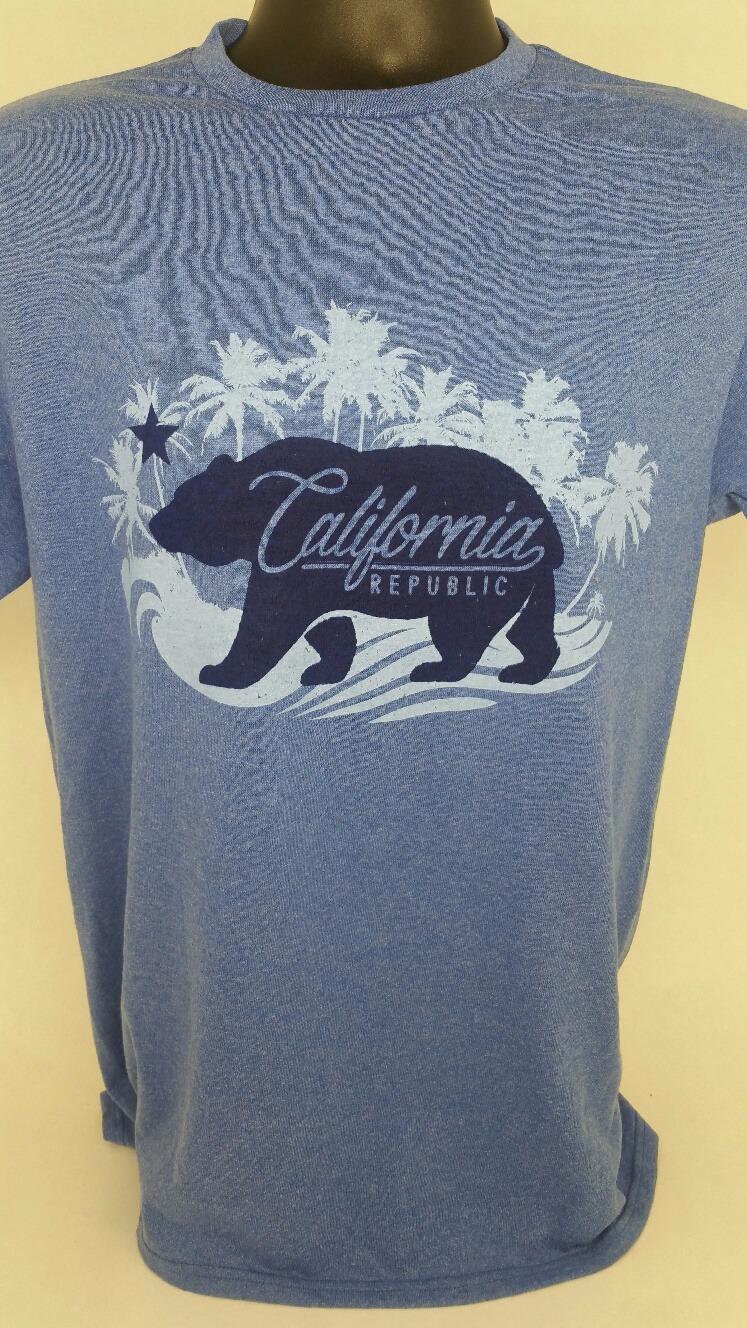 wholesale t shirts N image 41