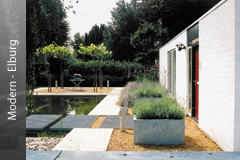 Goedegebuure Tuin- en Landschapsarchitecten