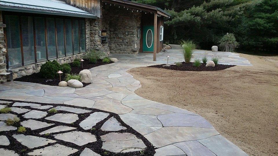 David Spencer Professional Landscaping Services image 8