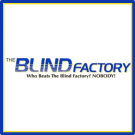 Blinds Factory image 6