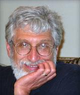 Paul E. Ruffer, LCSW-C image 0