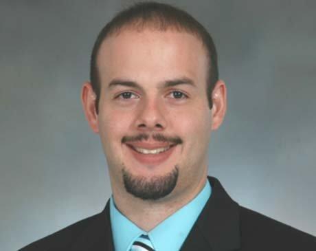 El Paso Center for Family & Sports Medicine: Angel Garcia, MD image 0