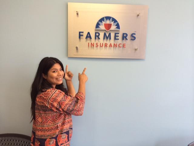 Farmers Insurance - Armando Santana