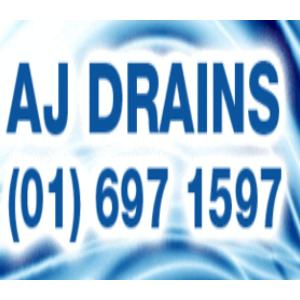 AJ Drains