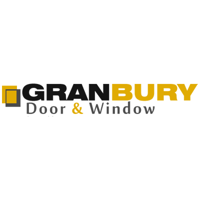 Granbury Door & Window